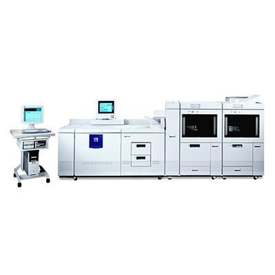 Xerox DocuPrint 135